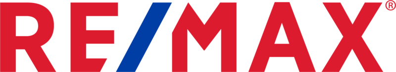 RE/MAX Blueprint Realty